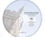 an-evening-canata-cd