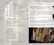 an-evening-cantata-inside2