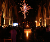 as-the-star-appears-_-st-peters-parkstone-_-facing-high-altar