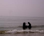 piano-in-the-sea-001