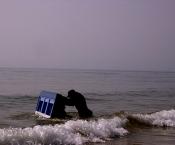 piano-in-the-sea-002