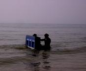 piano-in-the-sea-003