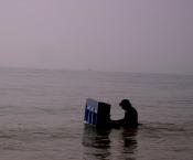 piano-in-the-sea-004