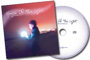 Songs Of The Light