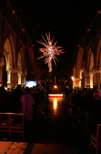 as-the-star-appears- -st-peters-parkstone- -facing-high-altar