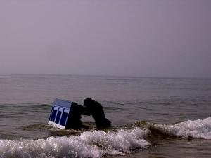 piano-in-the-sea-002