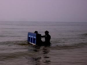piano-in-the-sea-003