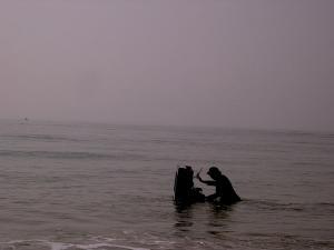 piano-in-the-sea-005