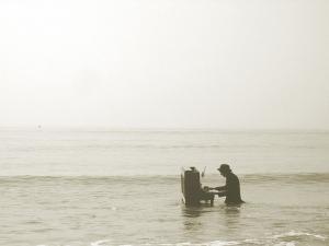 piano-in-the-sea-006