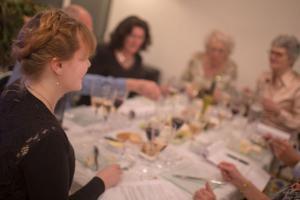 Wine-Cheese-Fundraiser-004