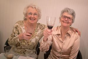 Wine-Cheese-Fundraiser-009