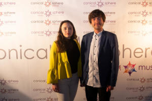 Golden Cow Awards - Red Carpet