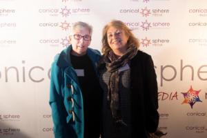 Golden Cow Awards - Red Carpet